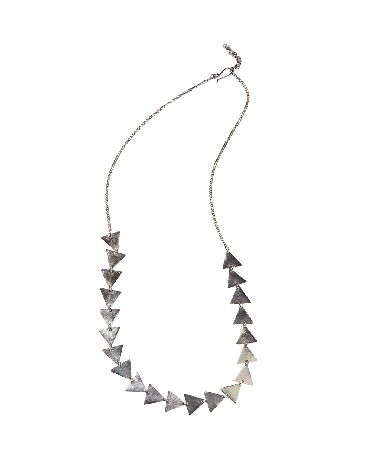Jewelry & Watches Costume/fashion Jewelry